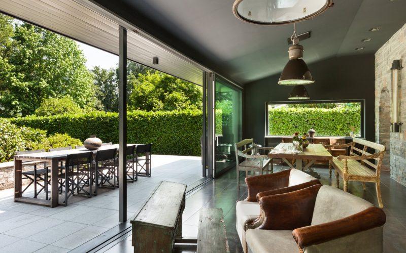 pose de charpentes et extension de maisons en bois vers nantes ancenis. Black Bedroom Furniture Sets. Home Design Ideas
